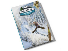 Whistler-Passport-Cover_1024x1024