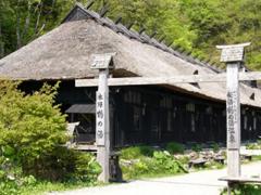 田沢観光14