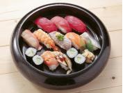 20171231_Shimizu_Sushi