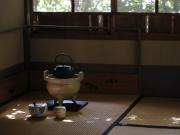 161231_N150_asahiyaki-03