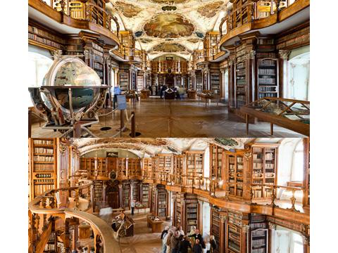 stiftsbibliothek-4