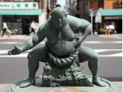 asakusa693-1024x680