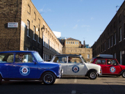 smallcarBIGCITY London Mini Tour (4)