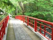 修善寺(桂川)