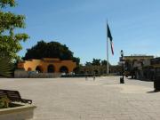 USA_Mexico_San-Jose-Del-Cabo_Historical-District