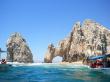 USA_Mexico_Lover's-Beach