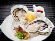 Quayside Seafood