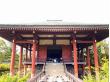 『中宮寺』