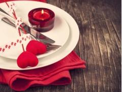 Valentines_dayテーブル