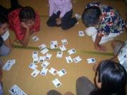 環境教育プログラム8