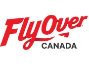 20151015225019_477884_3_FlyOver_Logo_RGB