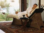spa-relaxationarea