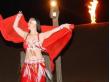 Tannura Dancer
