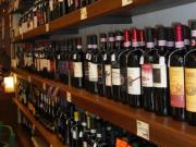 florence wine tasting 04