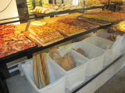 rome pizza tour (2)