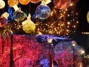 lights-new-8-e1439246154907-607x253