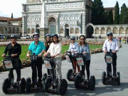 Florence-Segway-Tour05