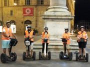 Florence-Segway-Night-Tour08