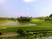 pix canlubang golf2