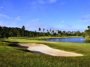 pix canlubang golf10