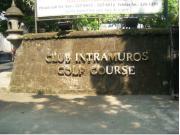 イントラムロス (4)
