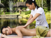 Relaxation-Massage-e1358403964586[1]
