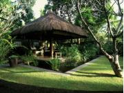 Bali-Lounge[1]