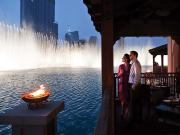Thiptara-The-Palace-Downtown-Dubai