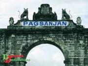 pagsanjan pix4