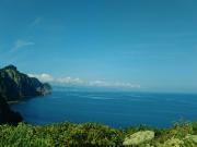 オタモイ海岸11