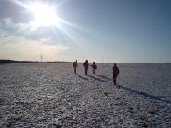 footpass_B02