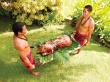 Polynesian Cultural Center2