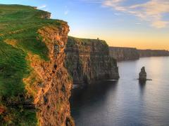 cliffs-6-crop