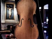 museo-della-musica_457_2_zoom