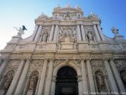 basilica-of-santa-maria-gloriosa-dei-frari_1201_2_zoom