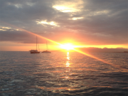 seamaui_sunset06