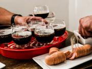 Beer-tour-153-1100x734