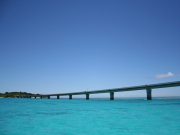 池間大橋8