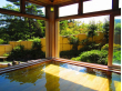 sauna_ph1