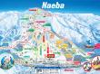 1516naeba_map