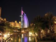 UAE_Dubai_Burj_Al_Arab