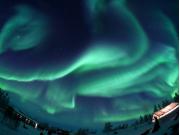Aurora (1)