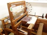 機織り (7)