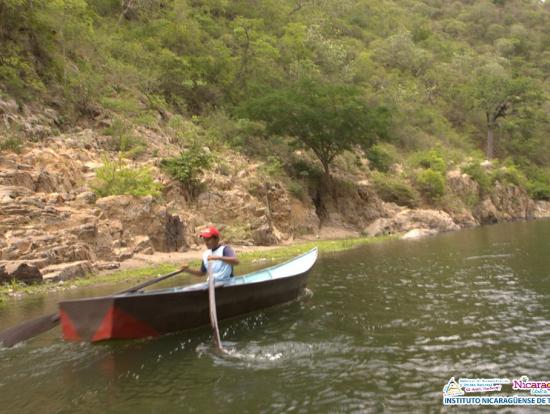 ニカラグアのグランドキャニオンをボートで探検!ソモト渓谷1日観光ツアー<英語ガイド/マナグア発> | ニカラグアの観光・オプショナルツアー専門 VELTRA(ベルトラ)ニカラグアのグランドキャニオンをボートで探検!ソモト渓谷1日観光ツアー<英語ガイド/マナグア発> | ニカラグアの観光・オプショナルツアー専門 VELTRA(ベルトラ)