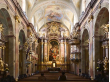 St Anna Kirche_WEB
