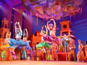 Aladdin-photo-MarketDancers-767x545