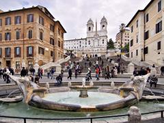 Spanish_steps_Rome_Italy
