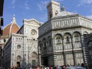 Ponte_Vecchio_Firenze