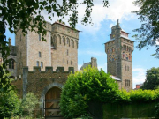 Cardiff_Castle_38_13631