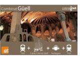 Cripta Gaudí de la Colonia Güell- japonés_page9_image2